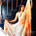 Silk Veil/Daidai