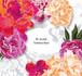 【CDR】『Re:do yeah(リドイェイ)』[Pianoless/Guitar Rearrange Album]