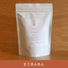 KIMAMA  / Kenya