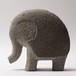 ゾウ5 Elephant5