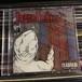 JASON ANDREW / Animus of Tomorrow (CD)