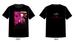 【 collaboration 】エマ、愛の罠  collaboration T shirt A
