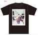 谷麻由里 2020生誕記念Tシャツ