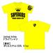 【REBOOT】SUPERKIDS Tシャツ ドライ