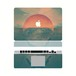Mac Design 184