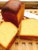 100% サワードウのブリオッシュ(1斤)