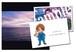 シングルCD『夢が覚めるまで』&ポストカードセット