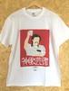 『Salud』T-shirt