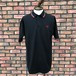 Fred Perry Twin Tipped Polo Shirt Made in England XL