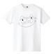 【追加販売】MEID×TCB-AQUAコラボツーマンライブ オリジナルTシャツ
