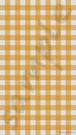 37-b-1 720 x 1280 pixel (jpg)