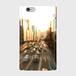スマホケース(街) 側表面印刷スマホケース iPhone6/6s
