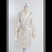 long kimono style GC180933A