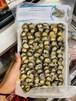 Ốc Bươu - Frozen Apple Snail Meat(500g)