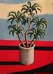 太久磨「自画像としての植物29」