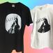 【値下げ】ハルコ普通Tシャツ