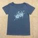 M [PARAMOUNT]2015華delic Tシャツ
