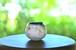 小鉢  001