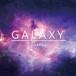 3rd Single GALAXY CD