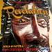 ACURA(FUJIYAMA) / REVELATION