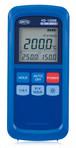ハンディ温度計 T型熱電対用 HD-1200T(センサー別)