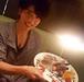 【浅井陽登】6/10 Special birthday dinner 2018