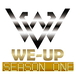 WE-UP 1st Album Season ONE  CD+DVD