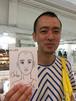 チバさん 249円