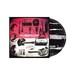 """""""FAKE END"""" CD"""
