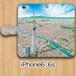 【受注生産】パノラマ「浅草」iPhone6/6s用 手帳型ケース