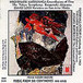 VMM-3034 MUSIC FROM SIX CONTINENTS 1995 Series(東京交響楽団他/松永通温他/CD)