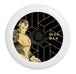 InfoThink モーションセンサーUSB ライト MARVEL アベンジャーズ/インフィニティ・ウォー USB給電 アイアンマン IT-iMLight-100(IM)