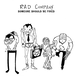 rad company / someone should be fired 7""