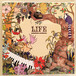 【12inch Vinyl】LIFE -COLLECTION EP/ Kenichiro Nishihara
