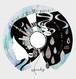 spooky 2nd single「いつだって君に聞いてほしい」