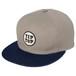 TIPTOP CAP(GREY)[TH8A-092]