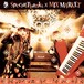 Special Thanks × MIX MARKET / ROCK'N'ROLL (CD)