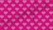 21-i-3 1920 x 1080 pixel (png)