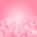 桜 背景 ピンク