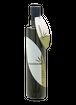 イタリア・シチリア産オリーブオイル『マンドラノーバ EXバージンオリーブオイル グリーンラベル』