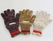TLS WORK GLOVES L (for Men)