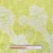 織柄カーテン(横130×縦248)