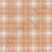 29-b 1080 x 1080 pixel (jpg)