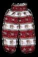 マヤ・デヴィハーレムパンツ  Maya Devi Harem Pants