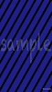 4-c3-i1-1 720 x 1280 pixel (jpg)