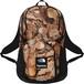 Supreme x The North Face Pocono Backpack