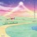 ひとりぼっちのブランコ / Ayumi. as 妄想ブレイカー(CD)GRFR-0009