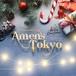 2018年12月24日(月) 【A席(1階 テーブル席)】男性用チケット