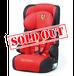 Ferrari Type301 チャイルドシート