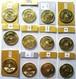 コイン)御縁玉3種、5個以上の注文